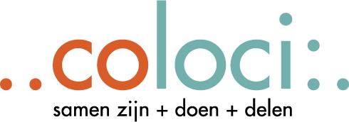 Afbeeldingsresultaat voor coloci logo